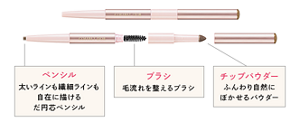 http://kao-h.assetsadobe3.com/is/image/content/dam/sites/kanebo/www-kanebo-cosmetics-jp/coffretdor/products/eyebrow/item01_w_brow_designer/unique_item_01.png?fmt=png-alpha&wid=664