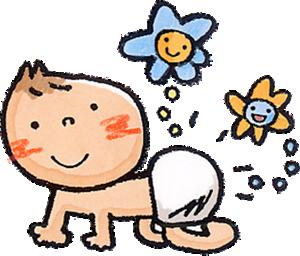 Hati-hati Memilih Diapers untuk Bayi, Perhatikan Beberapa Hal Ini