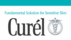 Fundamental Solution for Sensitive Skin Curél