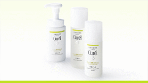 Sebum Care Series