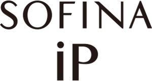 SOFINA IP