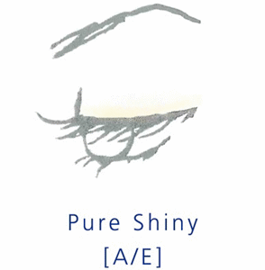 Pure Shiny [A/E]