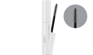 NEW KATE LASH MAXIMIZER ES