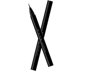 KATE SOFT BLACK LINER