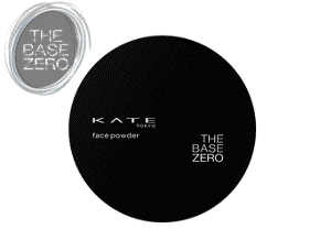 KATE FACE POWDER A