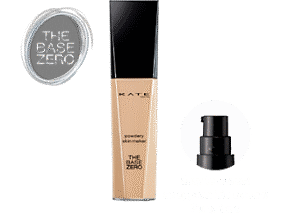 KATE POWDERY SKIN MAKER