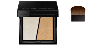 KATE SLIM CREATE POWDER N