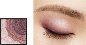 PU-1 Seductive mauve purple