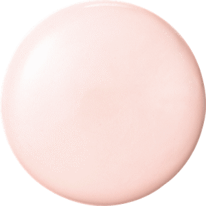 If you are concerned about pale complexion choose a warm primer color like pink.