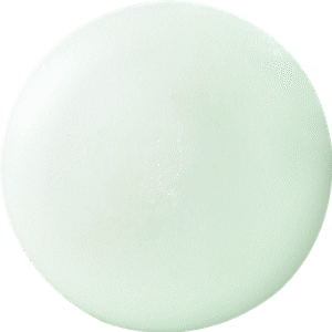 If you are concerned about dull skin or redness, choose a bluish primer color like green.