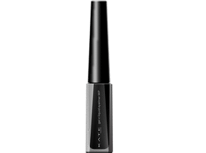 KATE GEL C LIQUID EYELINER WP