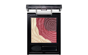 DARK ROSE SHADOW NEW
