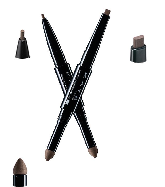 KATE / ラスティングデザインアイブロウW N