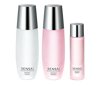 SENSAI - CELLULAR PERFORMANCE