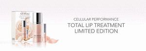 CELLULAR PERFORMANCE TOTAL LIP TREATMENT LIMITED EDITION