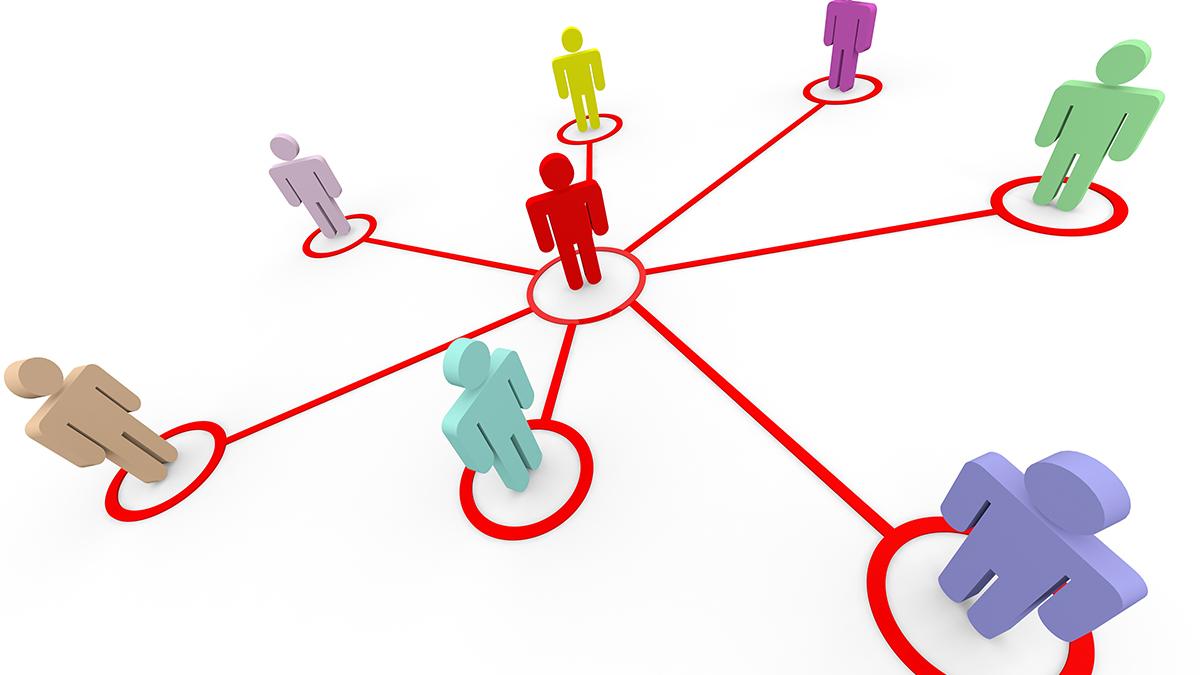 円滑な多職種連携に役立つ「多職種連携コンピテンシー」とは?【前編】