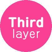 Third layer