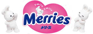 merries logo