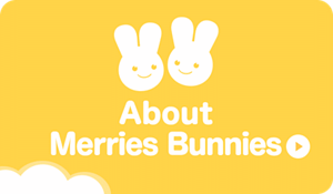 About Merries Bunnies