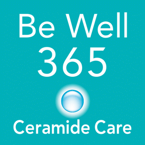 Be Well 365 Ceramide Care