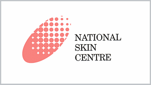 NATIONAL SKIN CENTRE