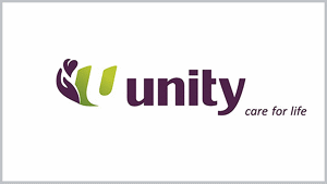 unity care for life