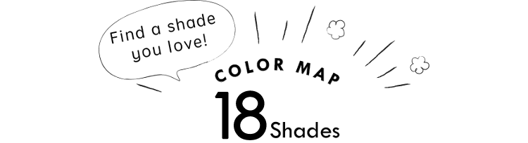 Map Of Canada To Colour.Kao Liese Creamy Bubble Color