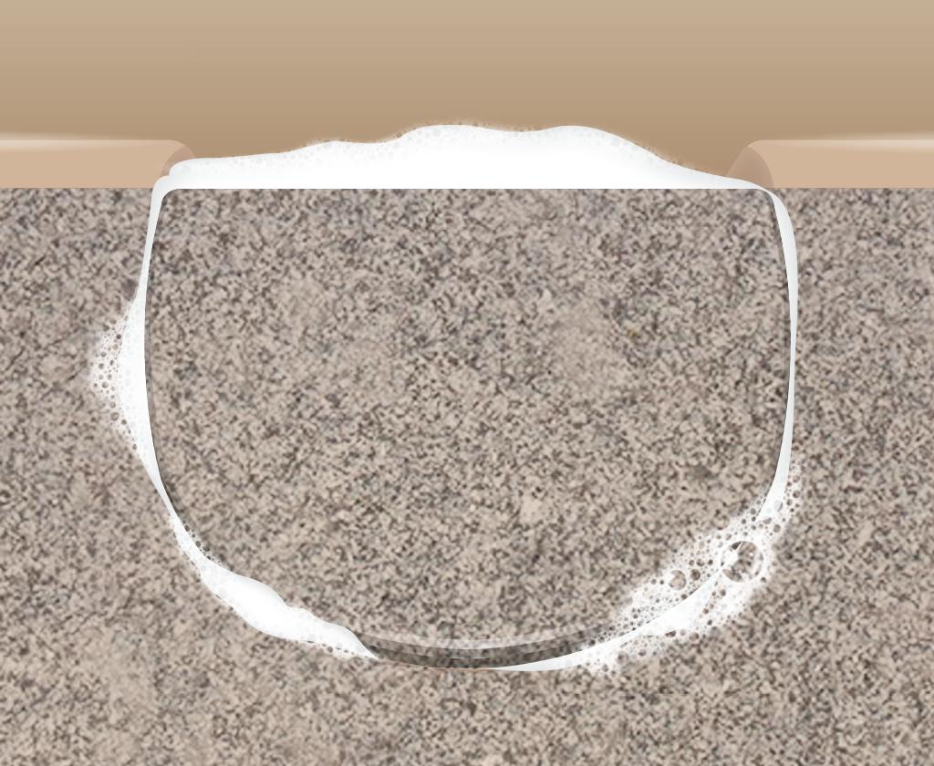 洗いにくいお風呂の排水口の簡単掃除術!ヌメリや臭いを徹底解決!|応援 ... d270206bbc9f