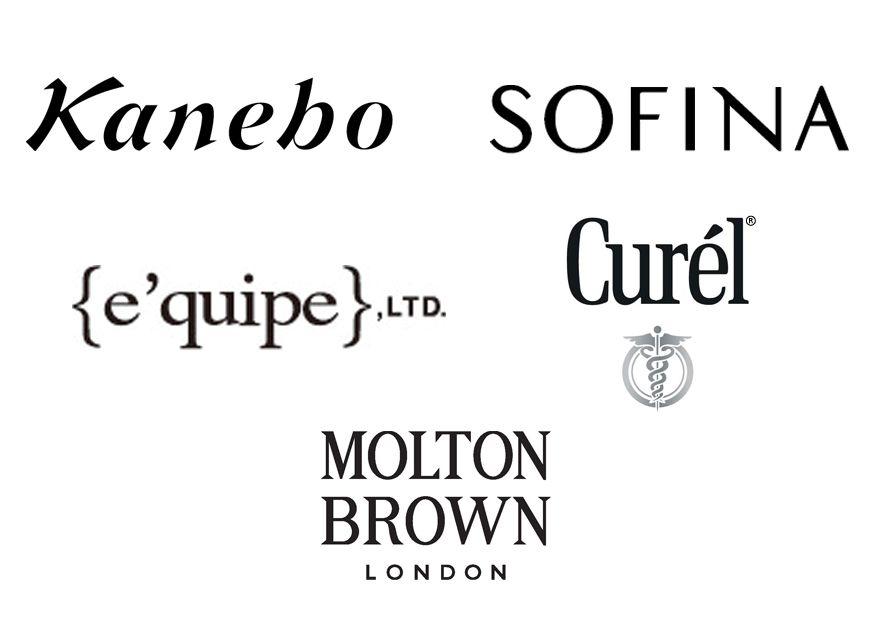 Kao | Kao Group Cosmetics Business Building a New Global
