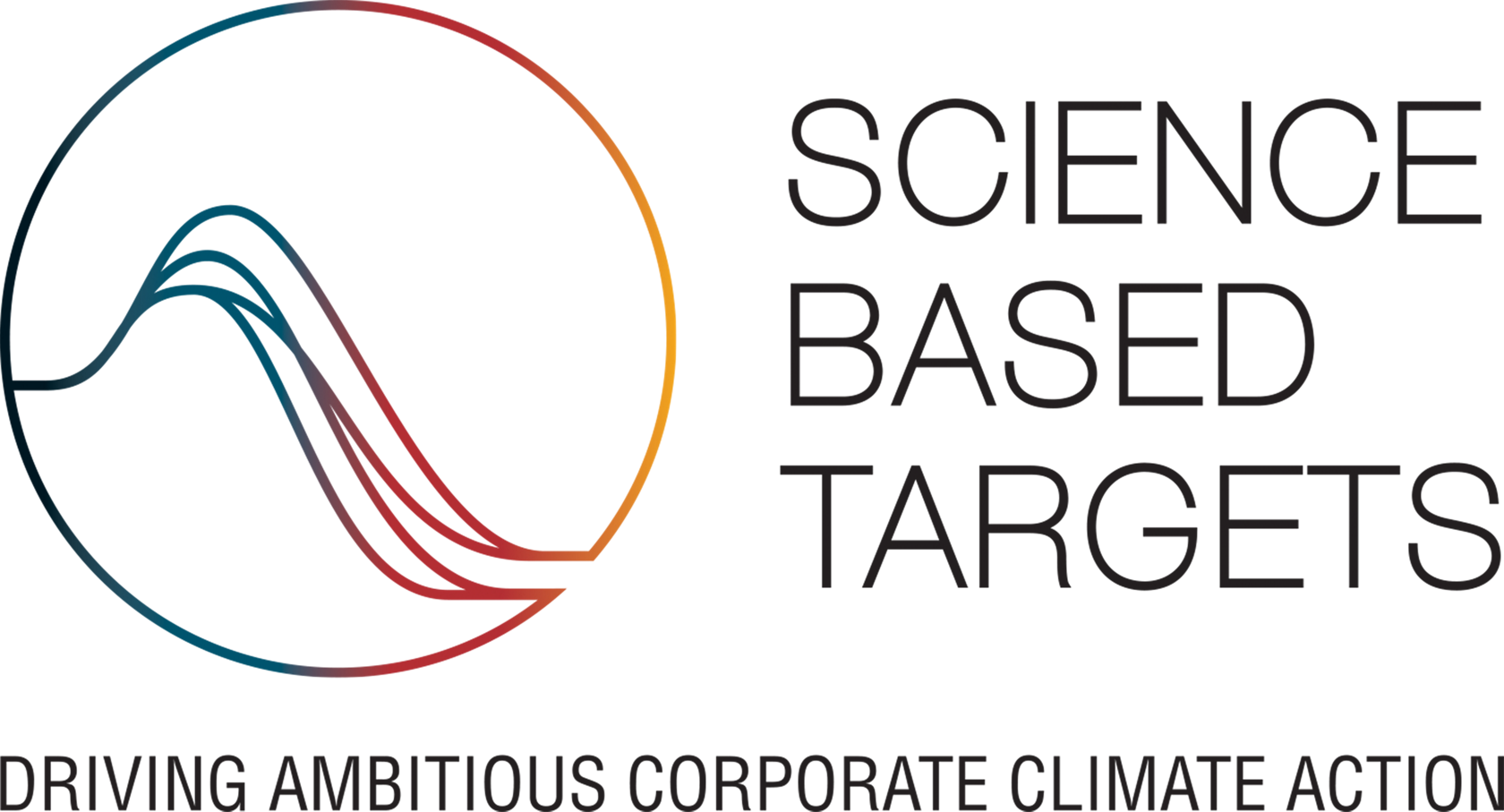 Kao Kaos Ghg Reduction Target Approved By Science Based