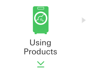 Using Products