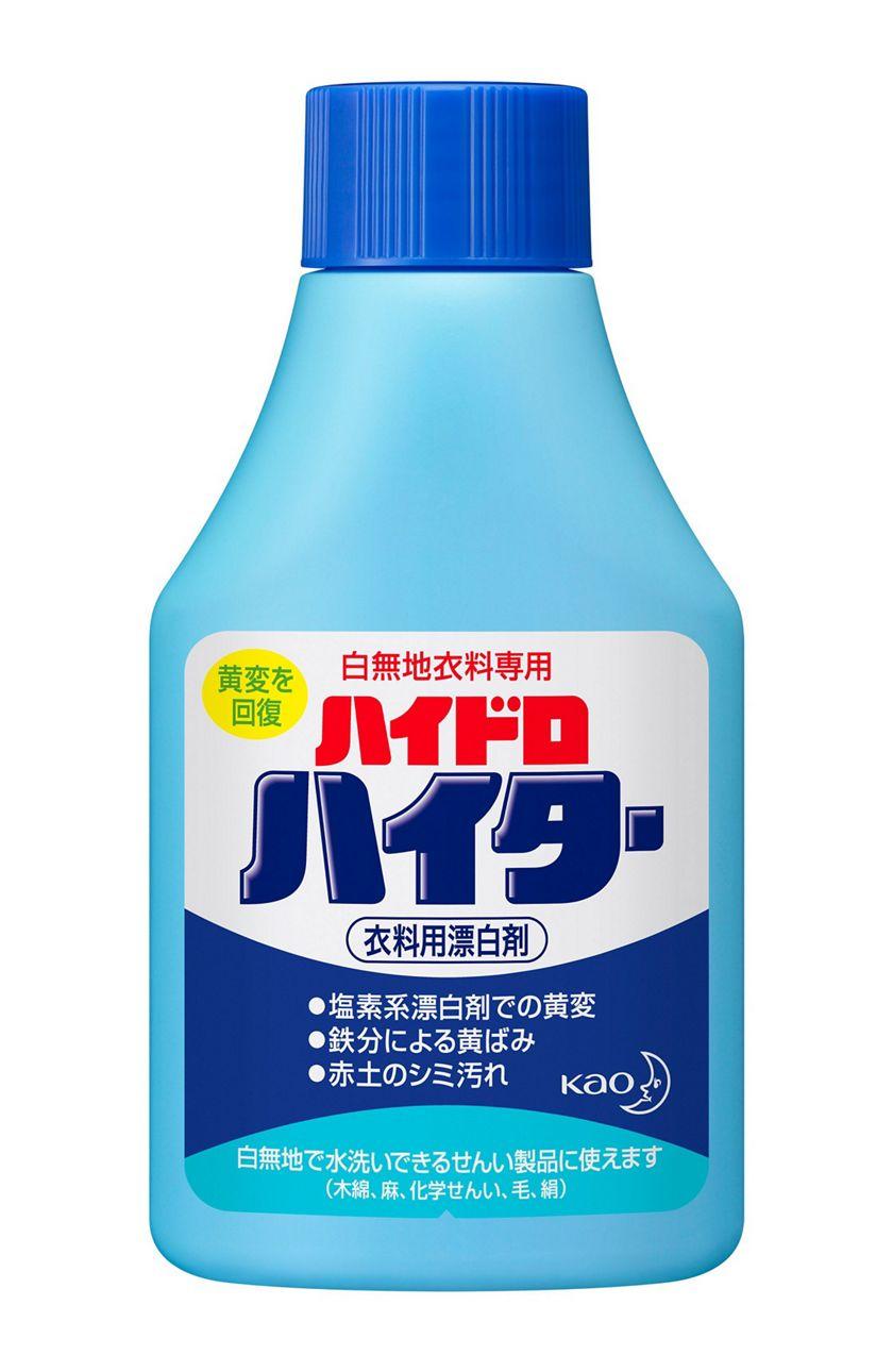 系 剤 塩素 漂白 除草剤の変わりに市販の漂白剤使ってる方に質問です どのくらいの割合で薄めれば良いですか?