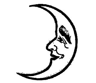 logo_1943