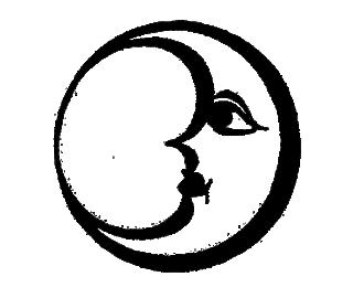 logo_1948