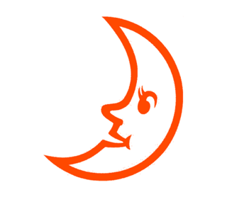 logo_1953