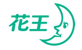 logo_1985