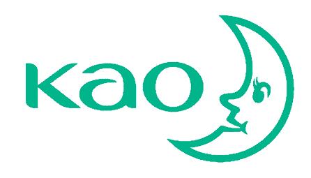 ผลการค้นหารูปภาพสำหรับ kao logo