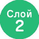 Слой 2