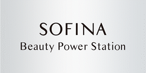 SOFINA Beauty Power Station