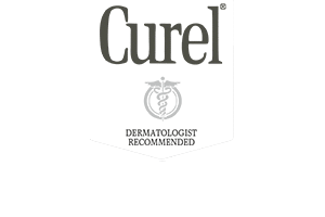 Curel Logo