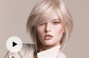 Goldwell Blonde