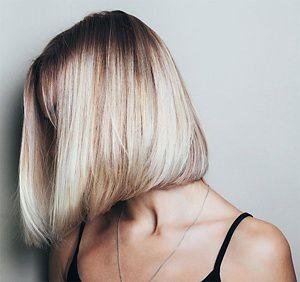 Frisuren mit haarreif und gummi