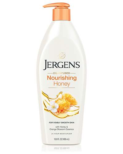 Moisturizers And Lotions For Dry Skin On Hands And Body Jergens
