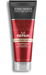 Strengthen + Restore Conditioner