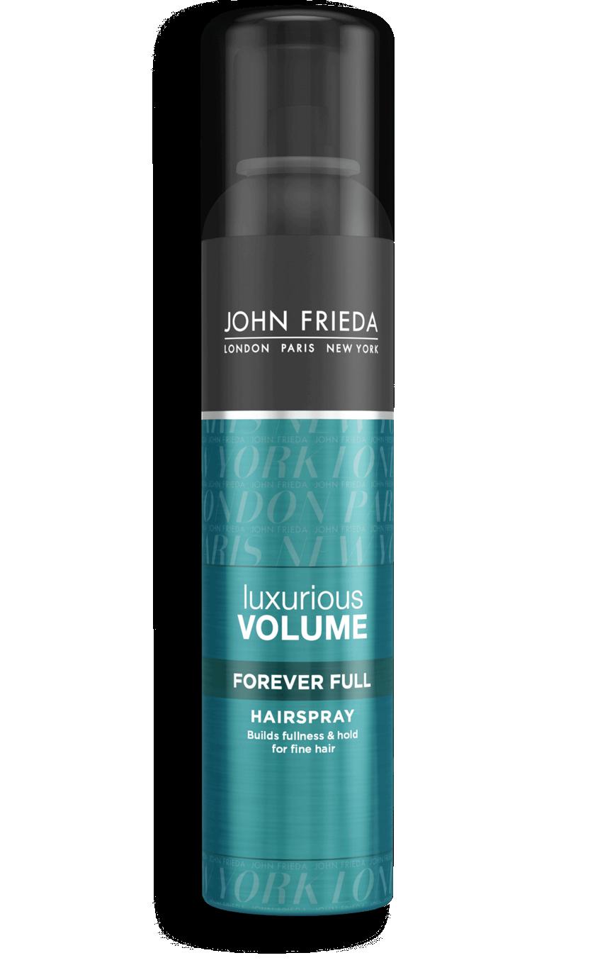 Forever Full Volumizing Hairspray John Frieda