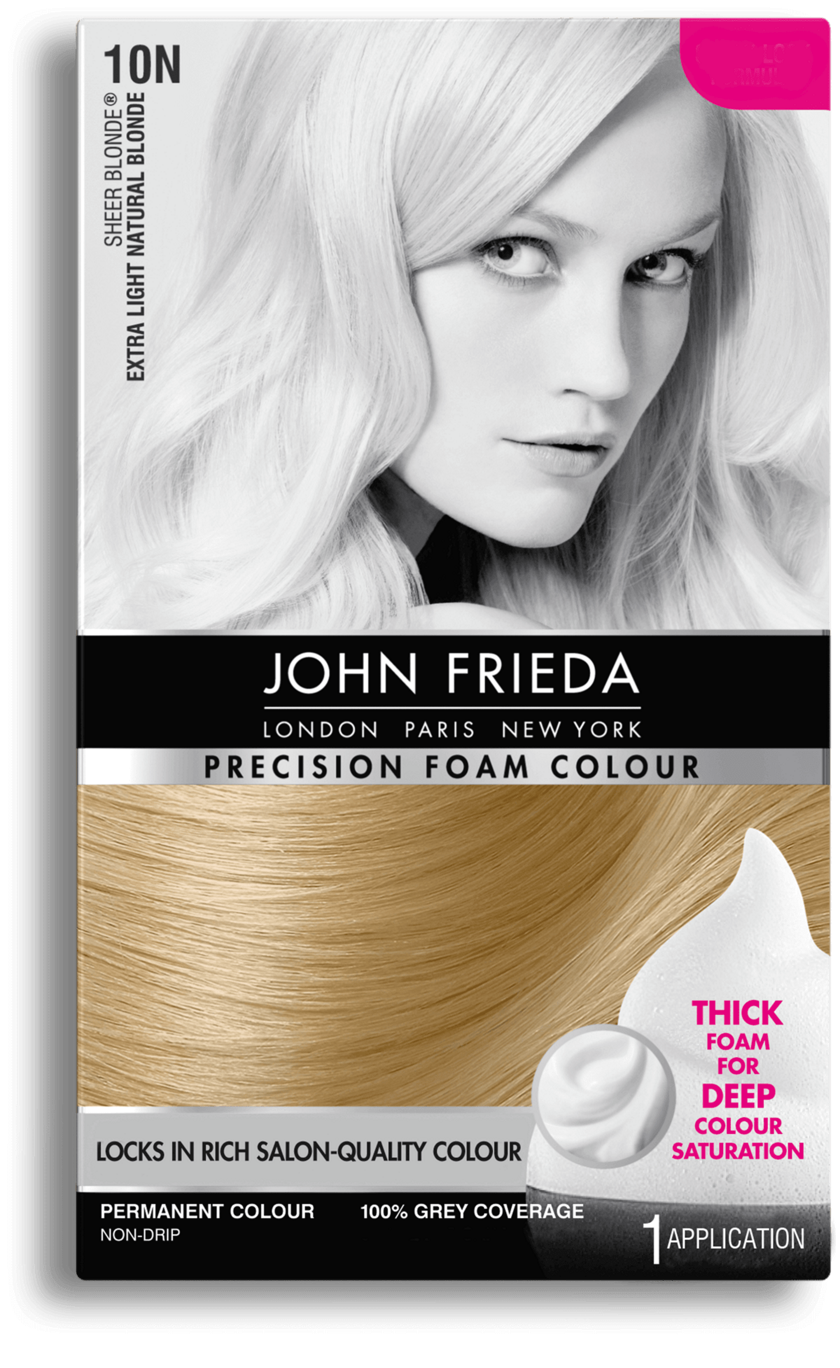 Love These Guides Such A Great Visual Aid For Consultation This One Courtesy Hairbybrienn