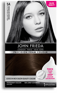 Awesome Root Hair Color Reviews