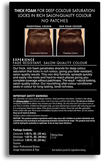 Chocolate Brown Hair Dye 4bg John Frieda,Indian Bathroom Floor Tiles Design Pictures