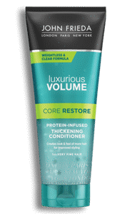 Core Restore Protein-Infused Clear Conditioner