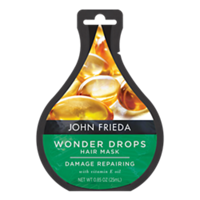Deals on John Frieda Wonder Drops Hair Mask